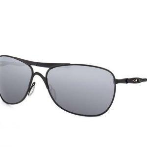 Oakley Crosshair OO 4060 03 Aurinkolasit