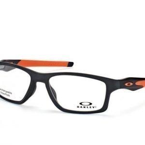 Oakley Crosslink MNP OX 8090 01 Silmälasit