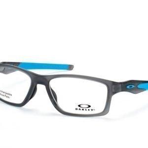 Oakley Crosslink MNP OX 8090 02 Silmälasit