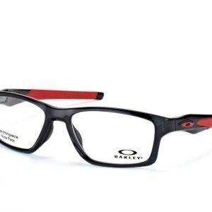 Oakley Crosslink MNP OX 8090 03 Silmälasit