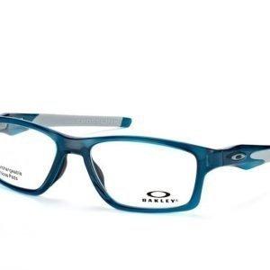Oakley Crosslink MNP OX 8090 05 Silmälasit