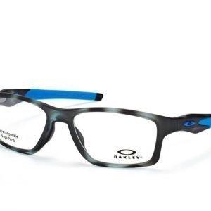 Oakley Crosslink MNP OX 8090 06 Silmälasit