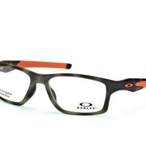 Oakley Crosslink MNP OX 8090 07 Silmälasit