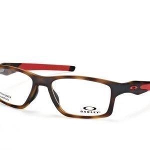 Oakley Crosslink MNP OX 8090 08 Silmälasit