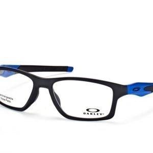 Oakley Crosslink MNP OX 8090 09 Silmälasit