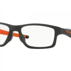 Oakley Crosslink MNP OX8090 809001 Silmälasit