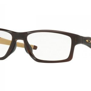 Oakley Crosslink MNP OX8090 809004 Silmälasit