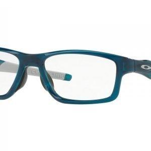 Oakley Crosslink MNP OX8090 809005 Silmälasit