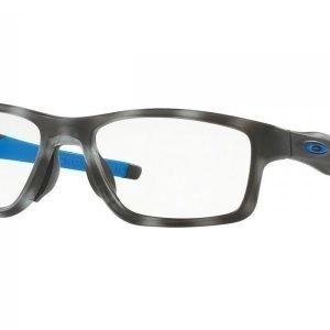Oakley Crosslink MNP OX8090 809006 Silmälasit