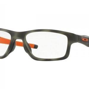 Oakley Crosslink MNP OX8090 809007 Silmälasit