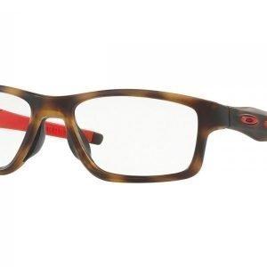 Oakley Crosslink MNP OX8090 809008 Silmälasit