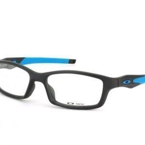 Oakley Crosslink OX 8027 01 Silmälasit
