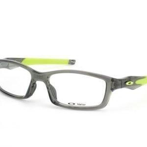 Oakley Crosslink OX 8027 02 Silmälasit