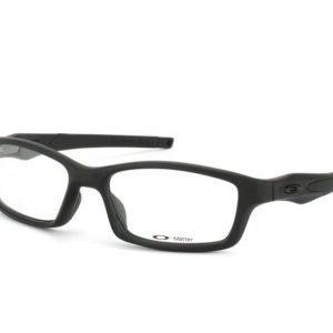 Oakley Crosslink OX 8027 05 Silmälasit