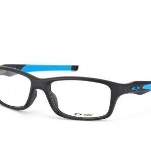 Oakley Crosslink OX 8030 01 Silmälasit