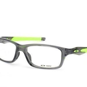 Oakley Crosslink OX 8030 02 Silmälasit
