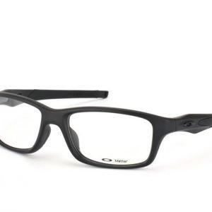 Oakley Crosslink OX 8030 05 Silmälasit