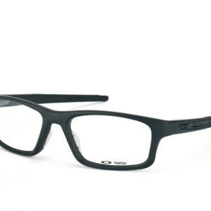 Oakley Crosslink Pitch OX 8037 01 Silmälasit