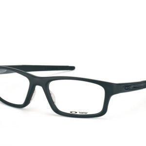 Oakley Crosslink Pitch OX 8037 01 Silmälasit
