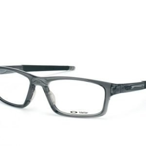 Oakley Crosslink Pitch OX 8037 02 Silmälasit