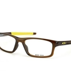 Oakley Crosslink Pitch OX 8037 03 Silmälasit