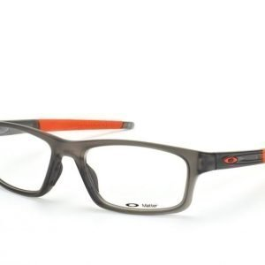 Oakley Crosslink Pitch OX 8037 06 Silmälasit
