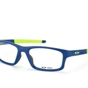 Oakley Crosslink Pitch OX 8037 07 Silmälasit