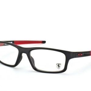 Oakley Crosslink Pitch OX 8037 15 Silmälasit