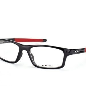 Oakley Crosslink Pitch OX 8037 18 Silmälasit