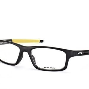 Oakley Crosslink Pitch OX 8037 19 Silmälasit