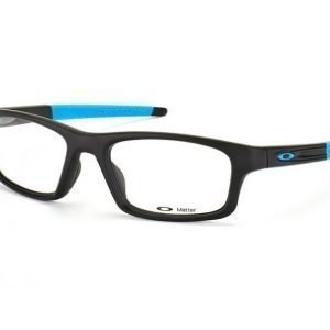 Oakley Crosslink Pitch OX 8037 small Silmälasit