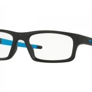 Oakley Crosslink Pitch OX8037-01 Silmälasit
