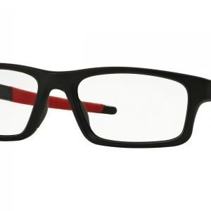 Oakley Crosslink Pitch OX8037-15 Silmälasit