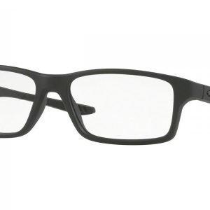 Oakley Crosslink Xs OY8002 800201 Silmälasit