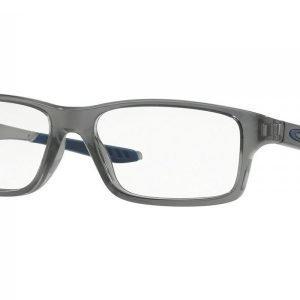 Oakley Crosslink Xs OY8002 800202 Silmälasit
