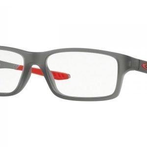 Oakley Crosslink Xs OY8002 800203 Silmälasit