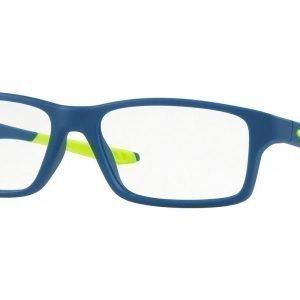 Oakley Crosslink Xs OY8002 800204 Silmälasit