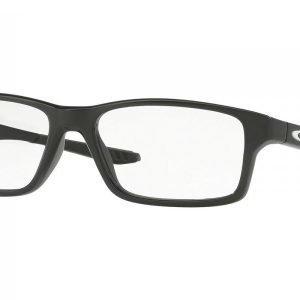 Oakley Crosslink Xs OY8002 800205 Silmälasit