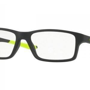 Oakley Crosslink Xs OY8002 800206 Silmälasit