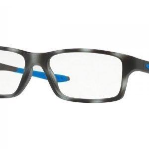 Oakley Crosslink Xs OY8002 800207 Silmälasit