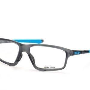 Oakley Crosslink Zero OX 8076 01 Silmälasit