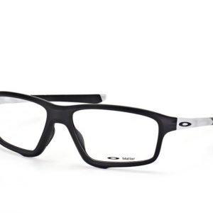 Oakley Crosslink Zero OX 8076 03 Silmälasit