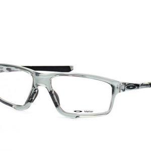 Oakley Crosslink Zero OX 8076 04 Silmälasit