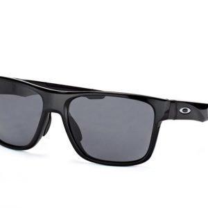 Oakley Crossrange OO 9361 01 Aurinkolasit