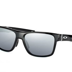 Oakley Crossrange OO 9361 02 Aurinkolasit