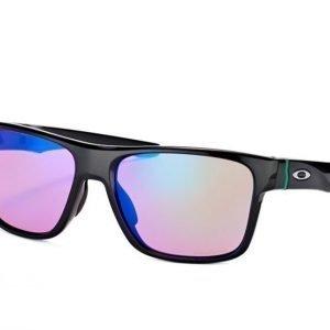 Oakley Crossrange OO 9361 04 Aurinkolasit