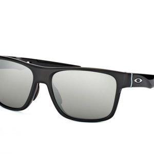 Oakley Crossrange OO 9361 06 Aurinkolasit