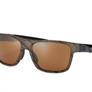 Oakley Crossrange OO 9361 07 Aurinkolasit