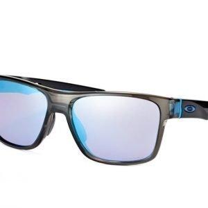 Oakley Crossrange OO 9361 08 Aurinkolasit