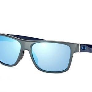 Oakley Crossrange OO 9361 09 Aurinkolasit